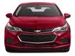 2018 Chevrolet CRUZE 4dr Sedan 1.4L LT w/1SD - 18684563 - 3