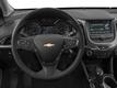 2018 Chevrolet CRUZE 4dr Sedan 1.4L LT w/1SD - 18684563 - 5