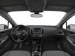 2018 Chevrolet CRUZE 4dr Sedan 1.4L LT w/1SD - 18684563 - 6