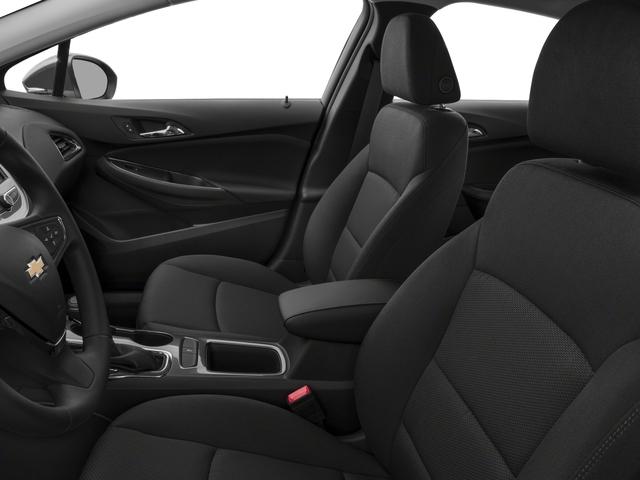 2018 Chevrolet CRUZE 4dr Sedan 1.4L LT w/1SD - 16785834 - 7
