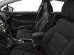 2018 Chevrolet CRUZE 4dr Sedan 1.4L LT w/1SD - 18684563 - 7