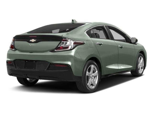 2018 Chevrolet Volt 5DR Hatchback LT  - 17388531 - 2