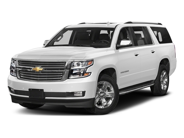 2018 chevrolet suburban 4wd 4dr 1500 premier suv for sale in norfolk va 71 319 on. Black Bedroom Furniture Sets. Home Design Ideas