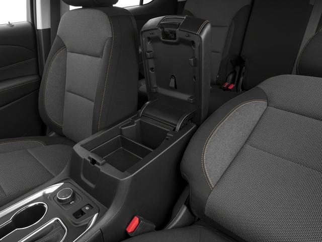 2018 Chevrolet Traverse AWD 4dr LS w/1LS - 17169671 - 13