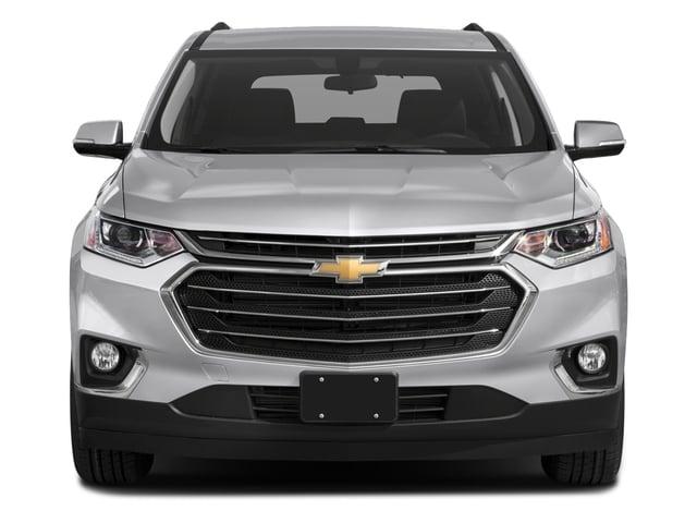 2018 Chevrolet Traverse AWD 4dr Premier w/1LZ - 17194736 - 3