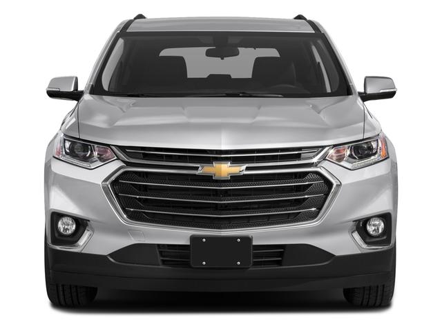 2018 Chevrolet Traverse AWD 4dr LT Cloth w/1LT - 17071498 - 3