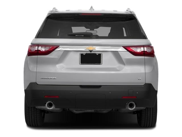 2018 Chevrolet Traverse AWD 4dr LT Cloth w/1LT - 17071498 - 4