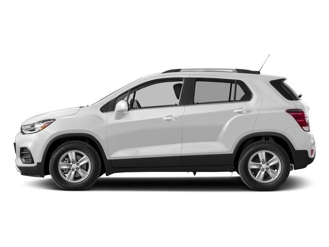 2018 Chevrolet Trax AWD 4dr LT - 17677757 - 0