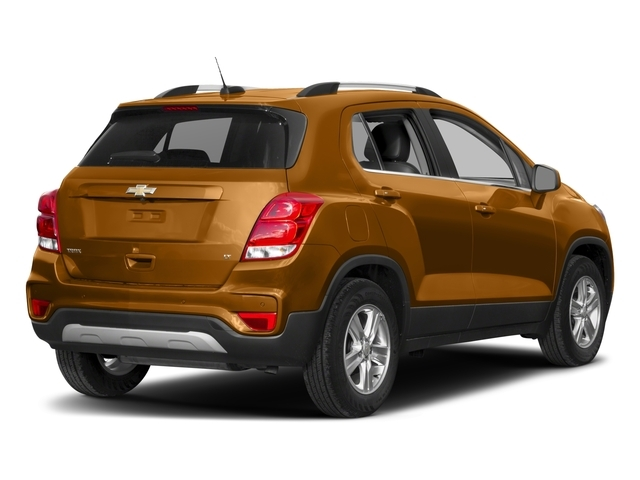 2018 new chevrolet trax awd 4dr lt at banks chevrolet buick gmc serving concord nh iid 17007311. Black Bedroom Furniture Sets. Home Design Ideas