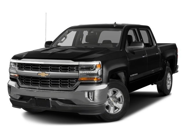 remote control trucks 4x4 with New 2018 Chevrolet Silverado 1500 4wd Crew Cab 143 5 Quote Lt W Slash 1lt Greensboro Nc 5703 2165559 on Rc 4x4 Jeep For Sale besides Silver Lifted 2015 Chevy Silverado 1500 In Gainesville furthermore 261799404849 further Watch together with Watch.