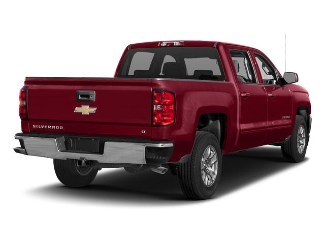 """2018 Chevrolet Silverado 1500 4WD Crew Cab 143.5"""" LT w/1LT - 16922106 - 2"""