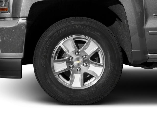 """2018 Chevrolet Silverado 1500 4WD Crew Cab 143.5"""" LT w/1LT - 16922106 - 9"""
