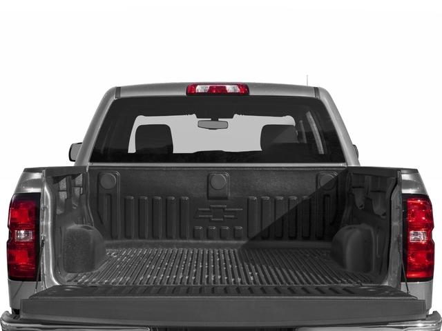 """2018 Chevrolet Silverado 1500 4WD Crew Cab 143.5"""" LT w/1LT - 16922106 - 10"""