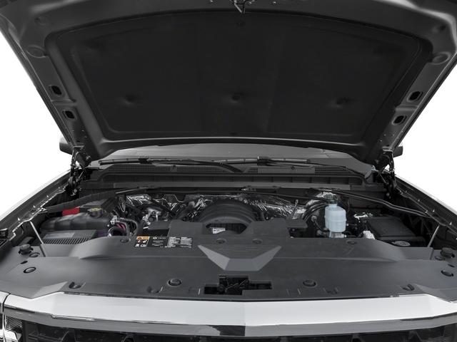 """2018 Chevrolet Silverado 1500 4WD Crew Cab 143.5"""" LT w/1LT - 16922106 - 11"""
