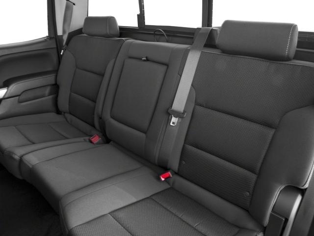 """2018 Chevrolet Silverado 1500 4WD Crew Cab 143.5"""" LT w/1LT - 16922106 - 12"""