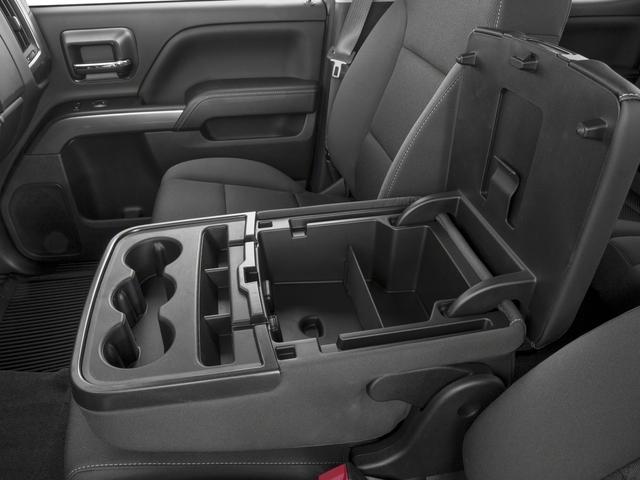 """2018 Chevrolet Silverado 1500 4WD Crew Cab 143.5"""" LT w/1LT - 16922106 - 13"""