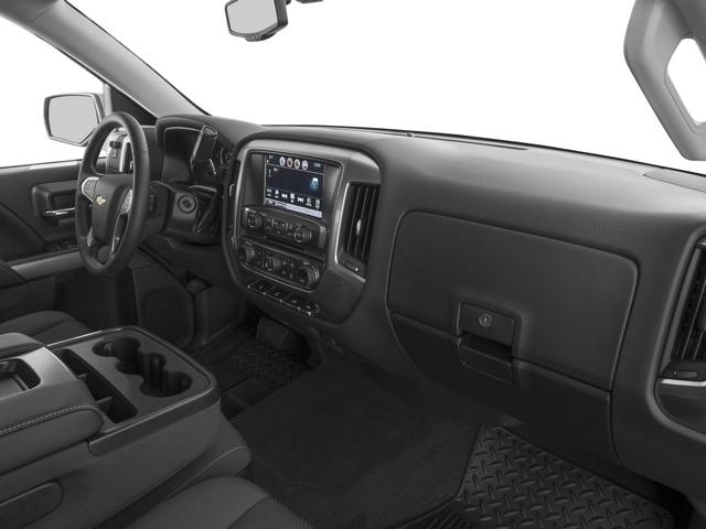 """2018 Chevrolet Silverado 1500 4WD Crew Cab 143.5"""" LT w/1LT - 16922106 - 14"""