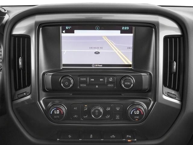 """2018 Chevrolet Silverado 1500 4WD Crew Cab 143.5"""" LT w/1LT - 16922106 - 15"""