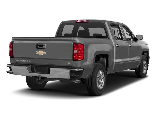 """2018 Chevrolet Silverado 1500 4WD Crew Cab 143.5"""" LT w/1LT - 16785825 - 2"""