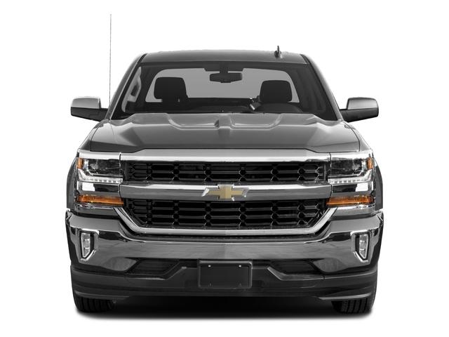 """2018 Chevrolet Silverado 1500 4WD Crew Cab 143.5"""" LT w/1LT - 16922106 - 3"""