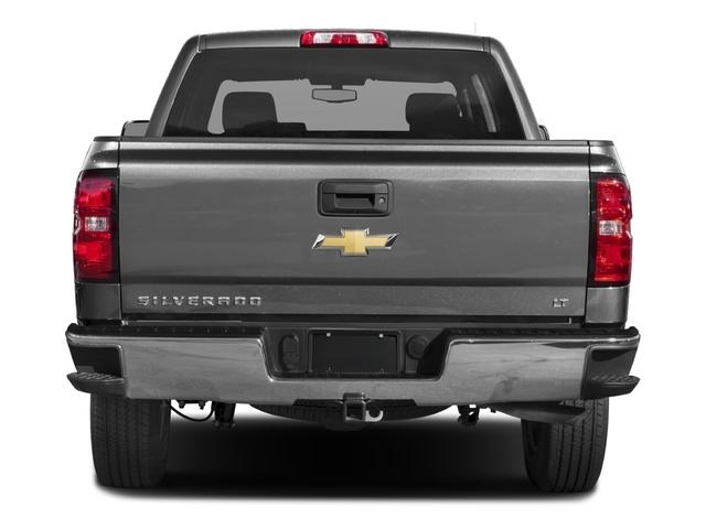 """2018 Chevrolet Silverado 1500 4WD Crew Cab 143.5"""" LT w/1LT - 16922106 - 4"""