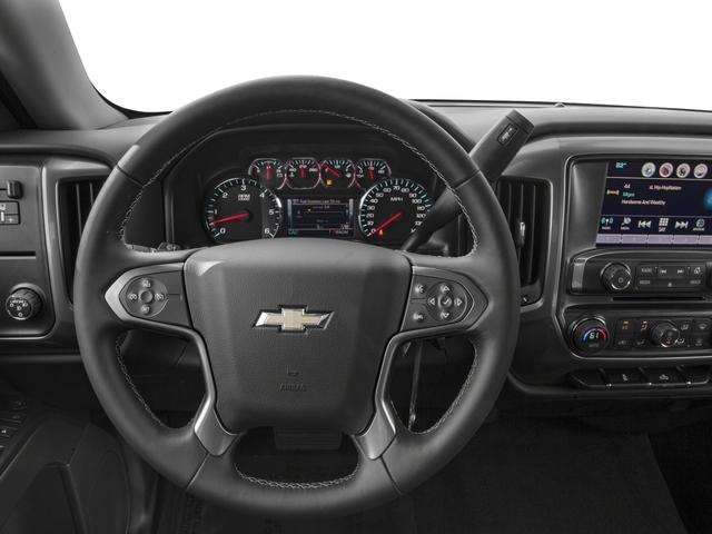 """2018 Chevrolet Silverado 1500 4WD Crew Cab 143.5"""" LT w/1LT - 16922106 - 5"""