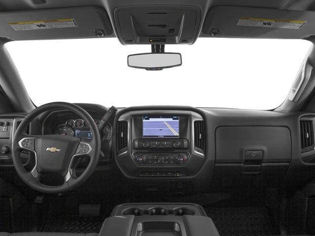 """2018 Chevrolet Silverado 1500 4WD Crew Cab 143.5"""" LT w/1LT - 16922106 - 6"""