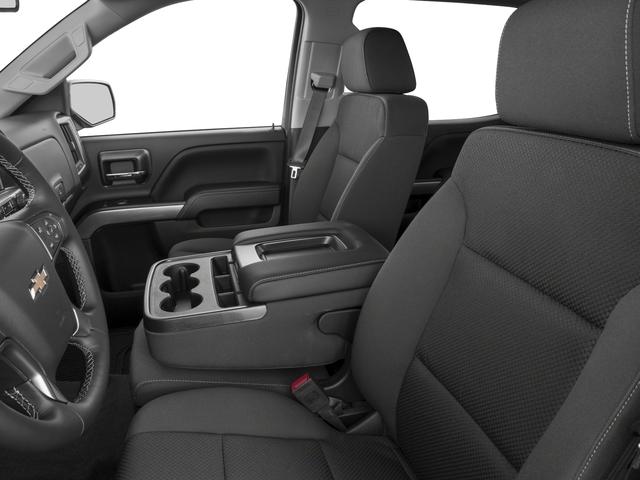"""2018 Chevrolet Silverado 1500 4WD Crew Cab 143.5"""" LT w/1LT - 16922106 - 7"""