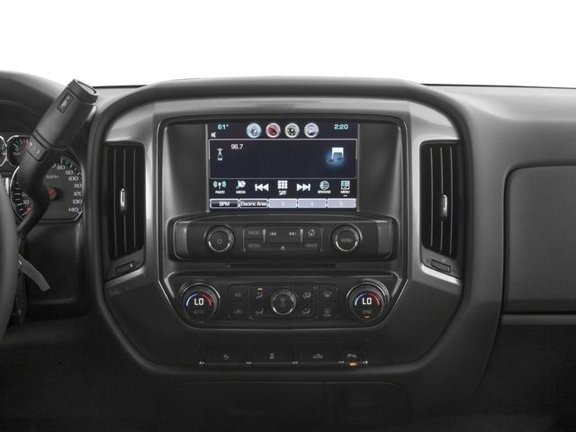 """2018 Chevrolet Silverado 1500 4WD Crew Cab 143.5"""" LT w/1LT - 16922106 - 8"""