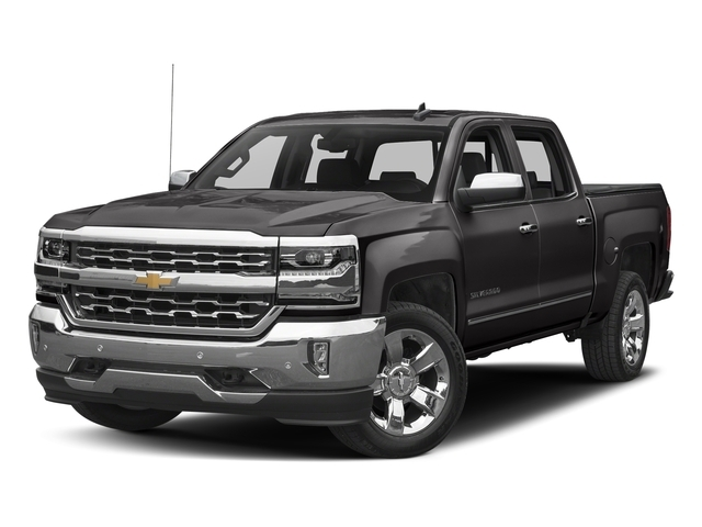 2018 new chevrolet silverado 1500 4wd crew cab short box ltz w 1lz realtree edition at banks gmc. Black Bedroom Furniture Sets. Home Design Ideas
