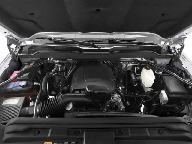 """2018 Chevrolet Silverado 2500HD 4WD Reg Cab 133.6"""" Work Truck - 17117887 - 11"""