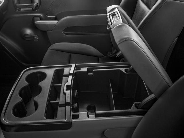 """2018 Chevrolet Silverado 2500HD 4WD Reg Cab 133.6"""" Work Truck - 17117887 - 13"""