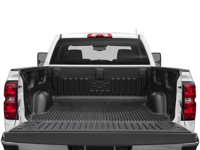 "2018 Chevrolet Silverado 2500HD 4WD Double Cab 144.2"" Work Truck - 17265213 - 10"