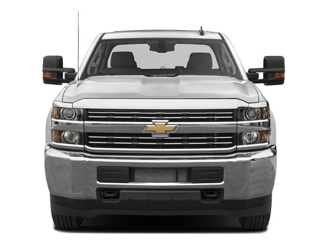 "2018 Chevrolet Silverado 2500HD 4WD Double Cab 144.2"" Work Truck - 17265213 - 3"