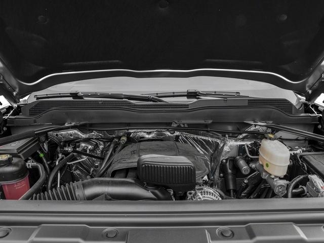 """2018 Chevrolet Silverado 2500HD 4WD Double Cab 144.2"""" LTZ - 17185516 - 11"""