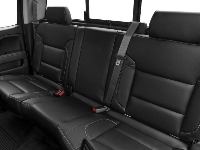 """2018 Chevrolet Silverado 2500HD 4WD Double Cab 144.2"""" LTZ - 17185516 - 12"""