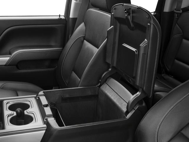 """2018 Chevrolet Silverado 2500HD 4WD Double Cab 144.2"""" LTZ - 17185516 - 13"""