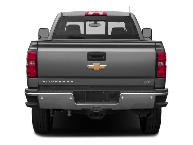 """2018 Chevrolet Silverado 2500HD 4WD Double Cab 144.2"""" LTZ - 17185516 - 4"""