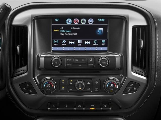 """2018 Chevrolet Silverado 2500HD 4WD Double Cab 144.2"""" LTZ - 17185516 - 8"""
