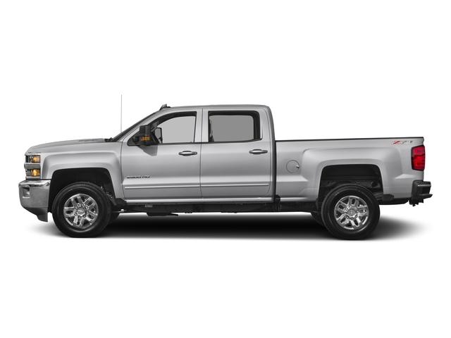 """2018 Chevrolet Silverado 2500HD 4WD Crew Cab 153.7"""" LT - 17288773 - 0"""