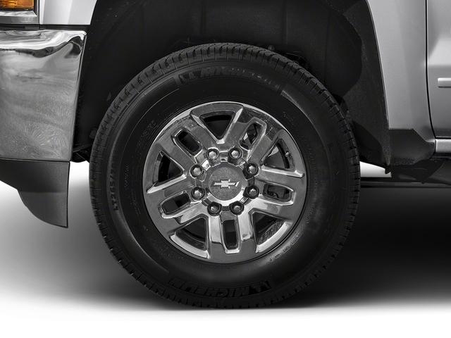 """2018 Chevrolet Silverado 2500HD 4WD Crew Cab 153.7"""" LT - 17288773 - 9"""