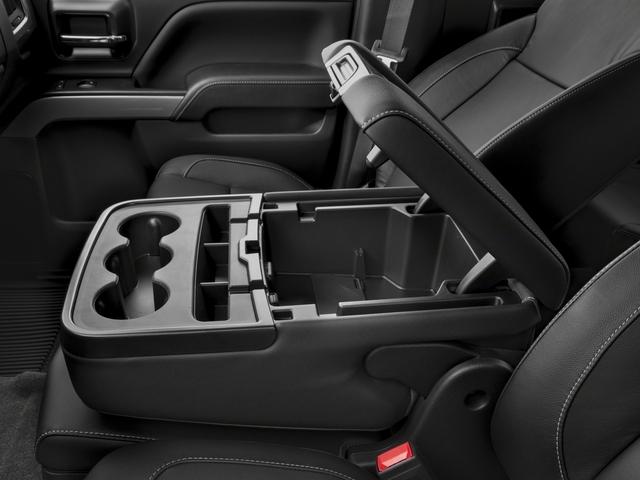 """2018 Chevrolet Silverado 2500HD 4WD Crew Cab 153.7"""" LT - 17288773 - 12"""