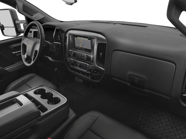 """2018 Chevrolet Silverado 2500HD 4WD Crew Cab 153.7"""" LT - 17288773 - 13"""
