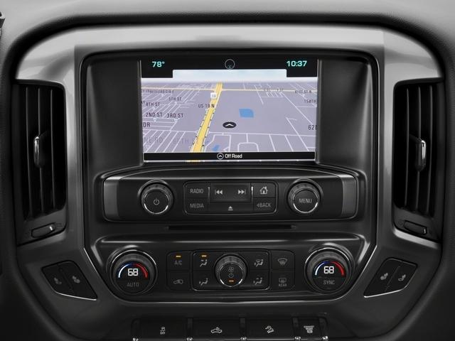 """2018 Chevrolet Silverado 2500HD 4WD Crew Cab 153.7"""" LT - 17288773 - 14"""