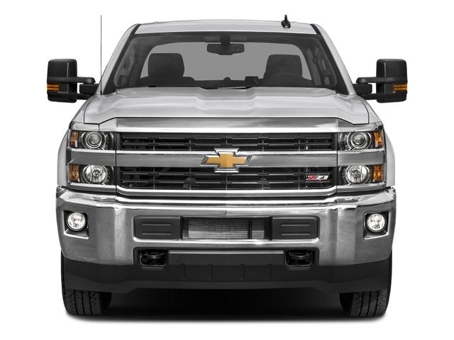 """2018 Chevrolet Silverado 2500HD 4WD Crew Cab 153.7"""" LT - 17288773 - 3"""