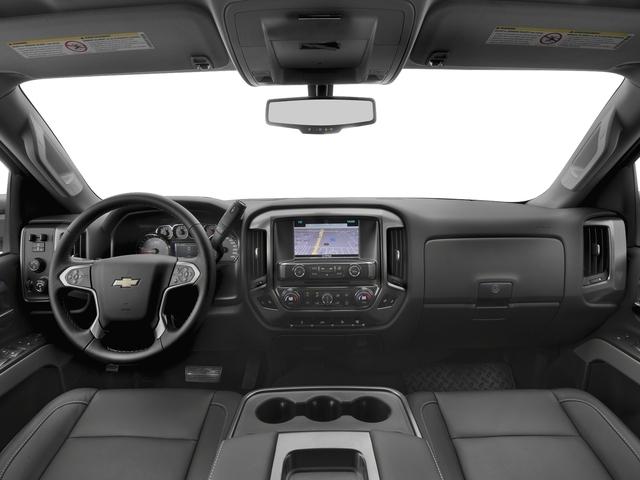 """2018 Chevrolet Silverado 2500HD 4WD Crew Cab 153.7"""" LT - 17288773 - 6"""