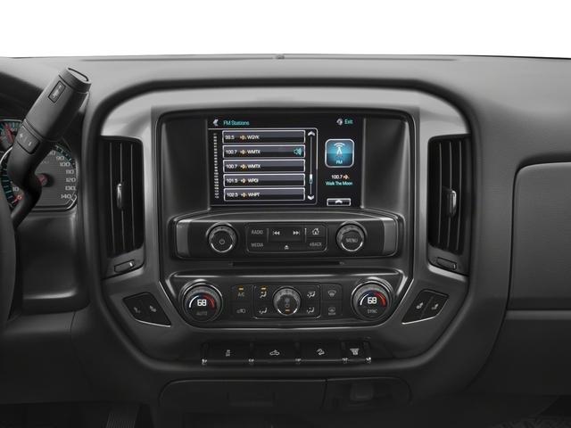 """2018 Chevrolet Silverado 2500HD 4WD Crew Cab 153.7"""" LT - 17288773 - 8"""