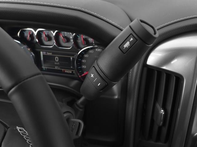 """2018 Chevrolet Silverado 2500HD 4WD Crew Cab 153.7"""" High Country - 17208526 - 9"""