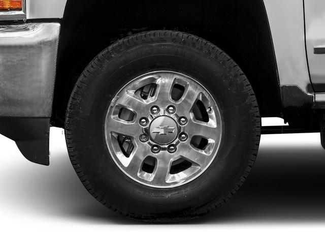 """2018 Chevrolet Silverado 2500HD 4WD Crew Cab 153.7"""" High Country - 17208526 - 10"""