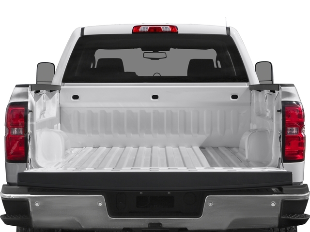 "2018 Chevrolet Silverado 2500HD 4WD Crew Cab 153.7"" High Country - 17208526 - 11"